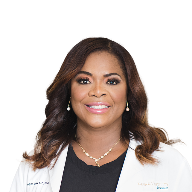 Dr. Cindy Duke